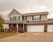 4304 Amesbury  Place, Westfield image
