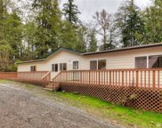 28717 28th Ave NW, Stanwood image