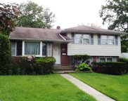 522 Evans Avenue, Willow Grove image