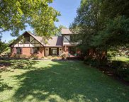 209 Stonehedge Drive, Greenville image