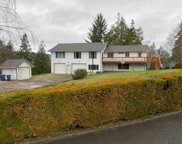 56891 FAT ELK  RD, Coquille image