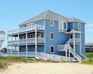 22194 Blue Sea Road, Rodanthe image
