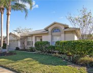 2782 Picadilly Circle, Kissimmee image