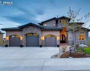 13036 Fisheye Drive, Colorado Springs image