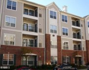 4860 EISENHOWER AVENUE Unit #195, Alexandria image