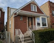 6041 West Gunnison Street, Chicago image