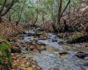 Lot #6 on Rush Ridge  Trail, Fairview image