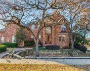 2917 Native Oak Drive, Flower Mound image
