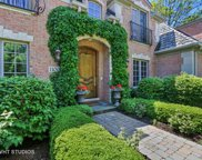 1100 Farlin Court, Lake Forest image