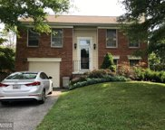 1311 KINGSBURY ROAD, Owings Mills image