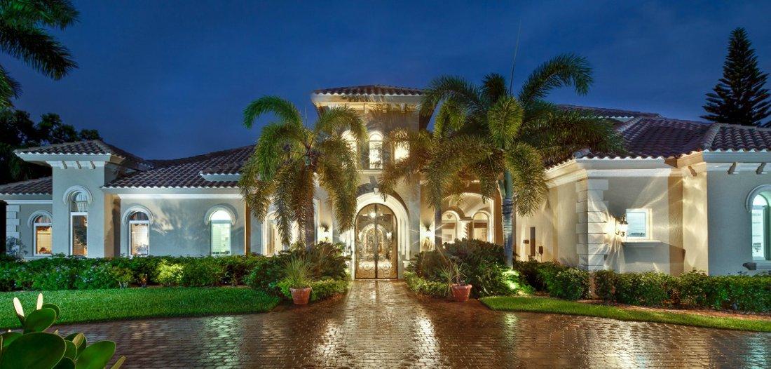 Southwest Florida Real Estate Search