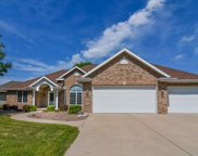 265 Paddy Court, Wrightstown image