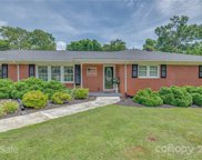 157 Griffin  Road, Forest City image