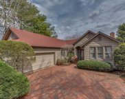 15  Lacoste Drive, Hendersonville image