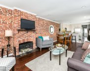 811 CURLEY STREET, Baltimore image