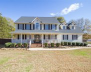 108 Saturn Court, Easley image
