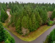 5118 Saddleback Dr NW, Gig Harbor image