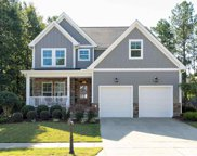 532 Lake Gaston Drive, Fuquay Varina image