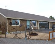 2366 NE Black Bear Ct, Prineville image