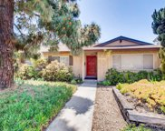 1161 Turquoise St, Pacific Beach/Mission Beach image