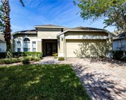 1204 Winding Willow Court, Kissimmee image