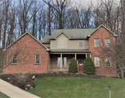 5027 Northfields Drive, Adams Twp image