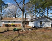 417 Pallets Road, Virginia Beach image