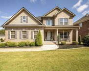 1 Ruby Lake Lane, Simpsonville image