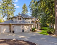 3307 27th Ave SE, Puyallup image