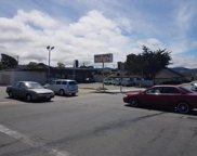 1290 Broadway Ave, Seaside image
