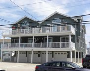 135 39th St Unit #East, Sea Isle City image