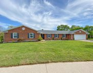 920 Chinoe Court, Lexington image