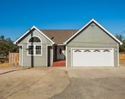 2853 8th Street, Clearlake image