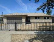 2319 N Garden, Fresno image