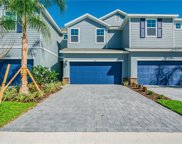 1121 Lady Gouldian Court, Tampa image