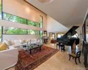 1135 San Pedro Ave, Coral Gables image