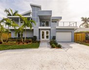 1200 Diana Ave, Naples image