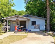 405 Pleasant Valley Rd, Austin image