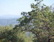 7 Tanglewood, Oakhurst image