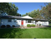 7624 Aster Drive, Brooklyn Park image