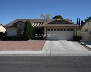 6417 EAGLE POINT Road, Las Vegas image