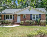 3842  Litchfield Road, Charlotte image