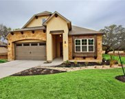 4300 Arques Ave, Round Rock image