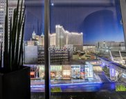3726 South LAS VEGAS Boulevard Unit #607, Las Vegas image