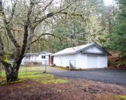 25325 LAWRENCE  RD, Junction City image