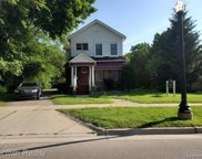 528 GRAND RIVER AVE, Howell image