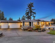 2319 56th St NW, Gig Harbor image