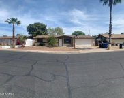 915 S Ashland --, Mesa image