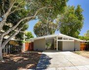 2791 Greer Rd, Palo Alto image