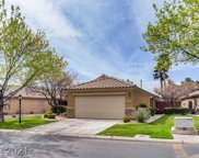 5443 Golden Leaf Avenue, Las Vegas image